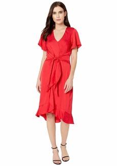 Parker Porter Dress