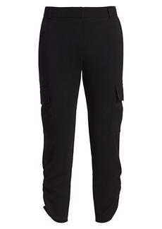 Parker Rome Pants