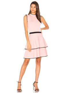 Parker Ryker Mini Dress