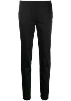P.A.R.O.S.H. Action trousers