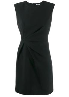 P.A.R.O.S.H. cocktail dress