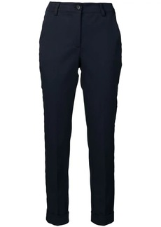 P.A.R.O.S.H. Cyber trousers