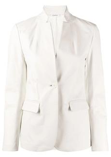 P.A.R.O.S.H. Maciock blazer
