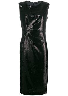 P.A.R.O.S.H. Pille dress