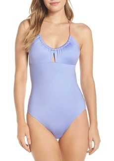 Patagonia Glassy Dawn One-Piece Swimsuit