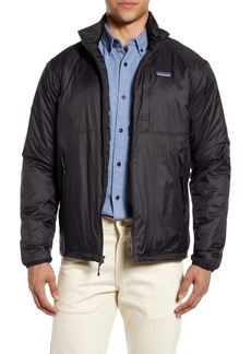 Men's Patagonia Mojave Trails Coach's Jacket