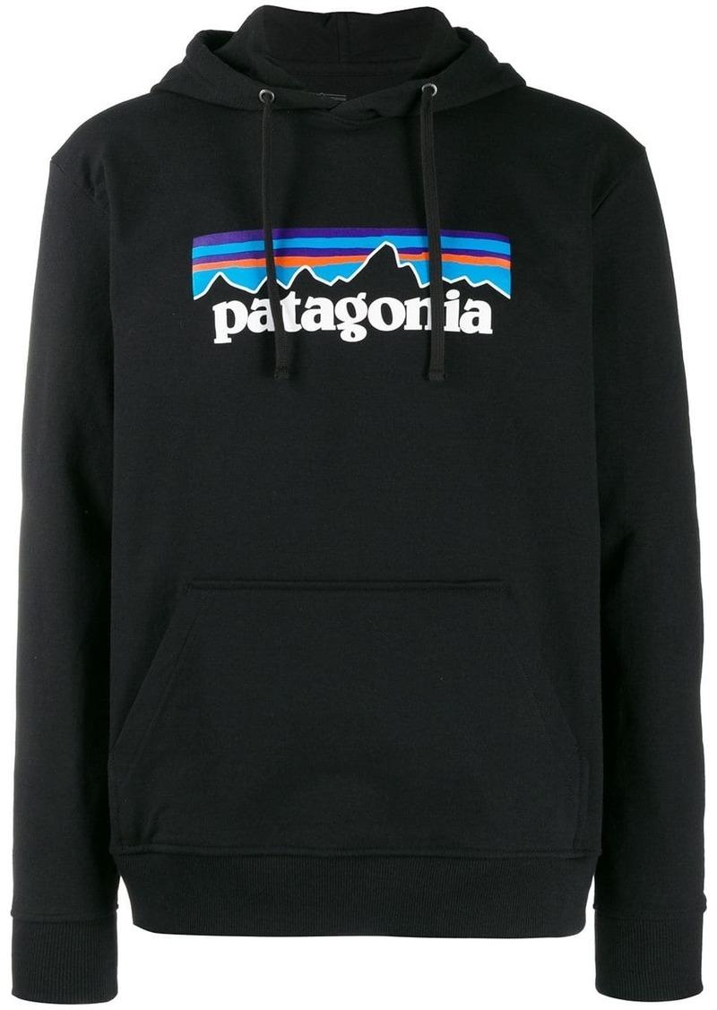 Patagonia P-6 Uprisal hoodie