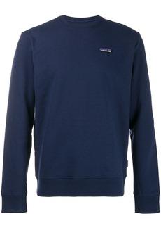 Patagonia P-6 Uprisal sweatshirt