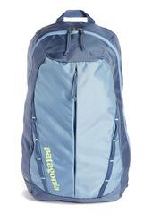 Patagonia 18L Atom Backpack