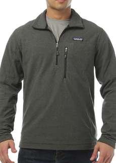 Patagonia Men's Oakes 1/4 Zip Pullover