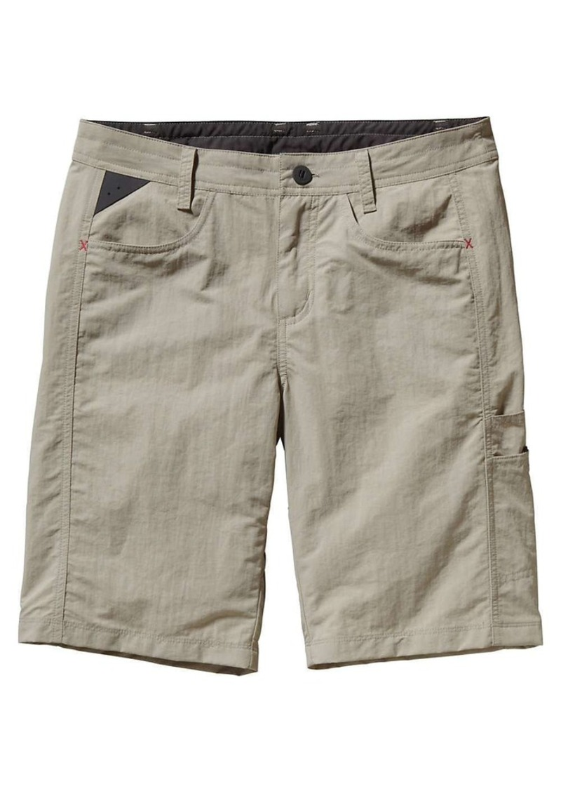 Patagonia Women's Away From Home Short