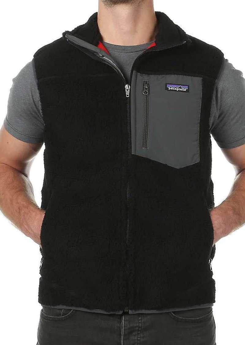 Patagonia Men's Classic Retro - X Vest