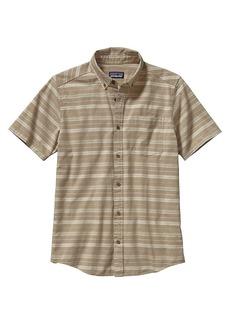 Patagonia Men's Bluffside Shirt