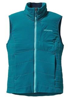 Patagonia Women's Nano-Air Vest