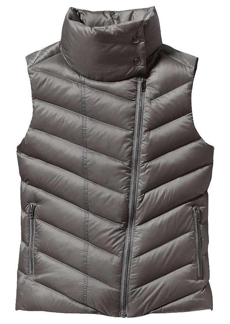 Patagonia Women's Prow Vest