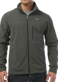 Patagonia Men's Oakes Jacket