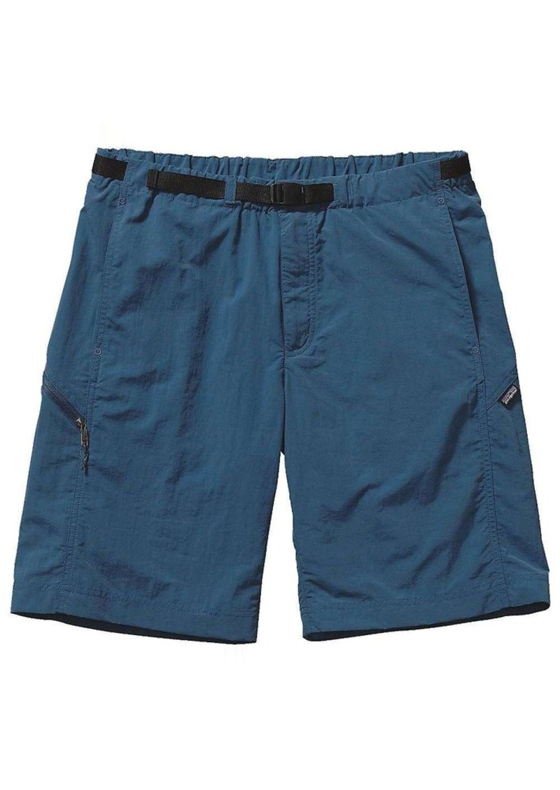 Patagonia Men's Gi III 10 Inch Short