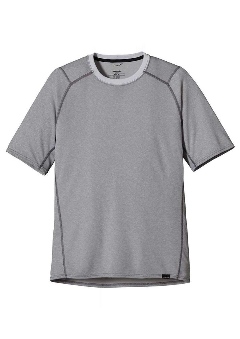 Patagonia Men's Capilene 2 LW T-Shirt