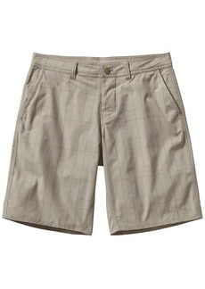 Patagonia Men's Cienega Short