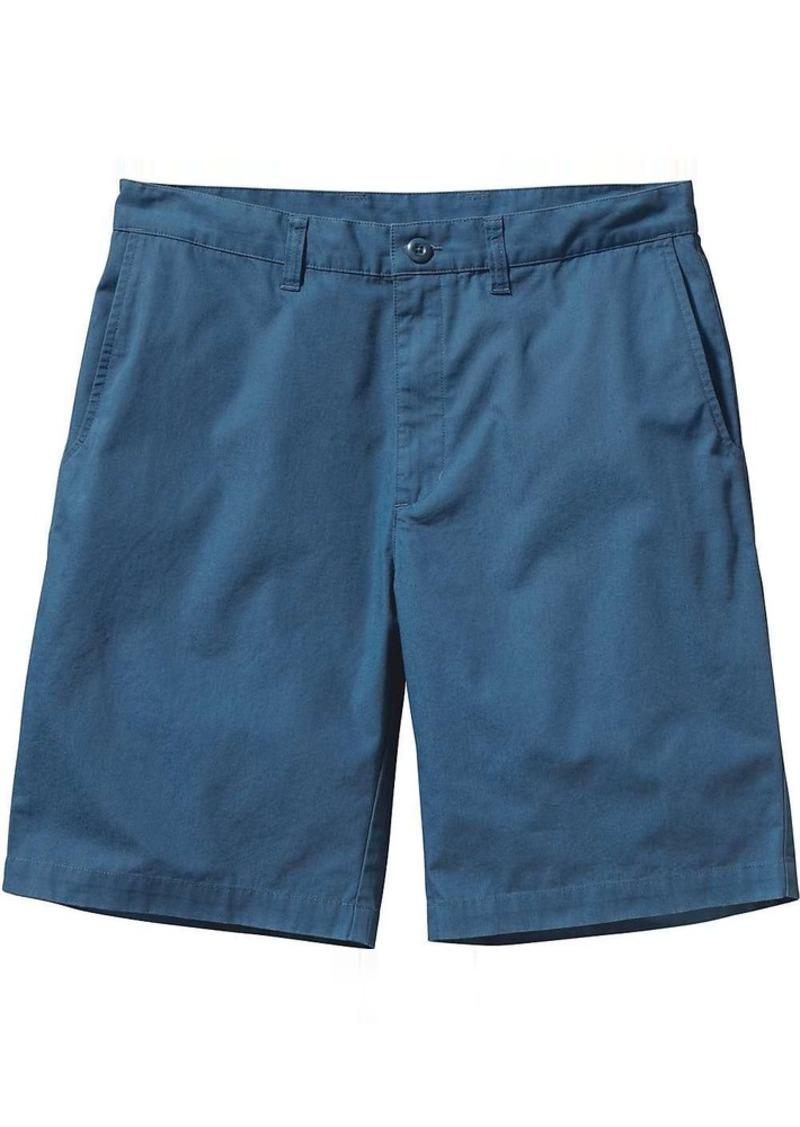 Patagonia Men's All Wear 10IN Short