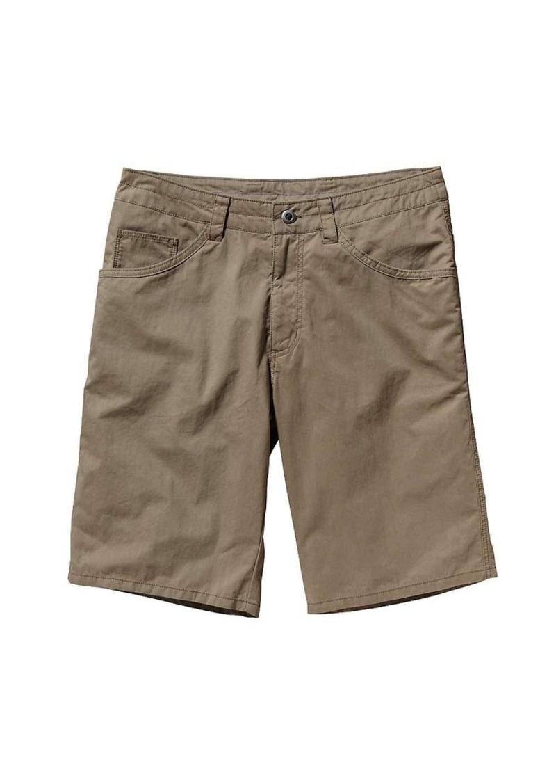 Patagonia Men's Tenpenny 11 Inch Short