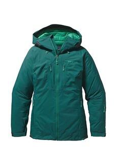 Patagonia Women's Primo Down Jacket