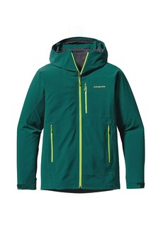 Patagonia Men's KnifeRidge Jacket
