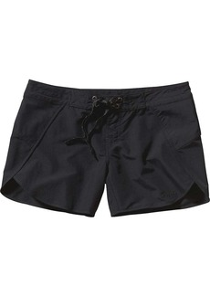 Patagonia Women's Wavefarer Board Short