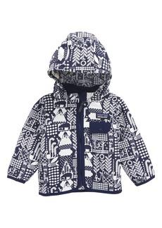 Patagonia Baggies™ Jacket (Baby Boys)