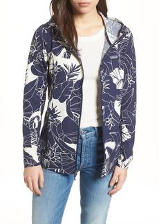 Patagonia Bajadas Hoodie Jacket