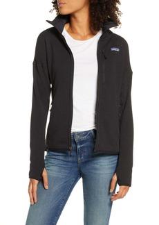 Patagonia Better Sweater® Performance Jacket