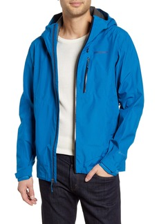 Patagonia Calcite Hooded Jacket