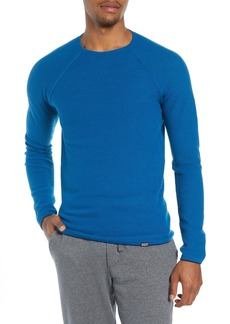 Patagonia Capilene® Lightweight Air Crew Sweater