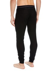 Patagonia Capilene® Thermal Weight Base Layer Pants