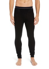 Patagonia Capilene® Thermal Weight Base Layer Pants