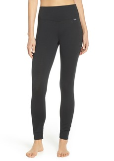 Patagonia Capilene® Thermal Weight Base Layer Tights