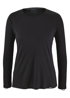 Patagonia Capilene® Thermal Weight Long-Sleeve Tee