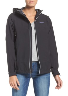 Patagonia Cloud Ridge Rain Jacket