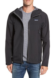 Patagonia Cloud Ridge Waterproof Jacket