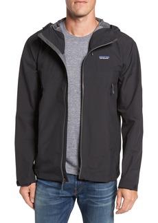Patagonia Cloud Ridge Waterproof Jacket