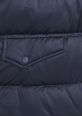 9dbc5938a37a Patagonia Patagonia  Down For Fun  Water Repellent Coat (Little ...