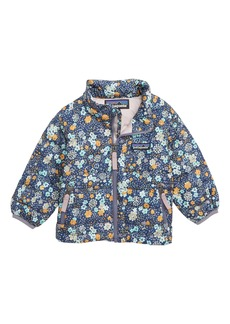 Patagonia Down Sweater Jacket (Baby Girls)
