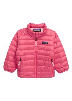 Patagonia Down Sweater Jacket (Baby)