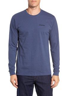 Patagonia Fitz Roy Bison Responsibili-Tee® T-Shirt