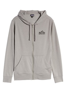 Patagonia Fitz Roy Scope Zip Hoodie
