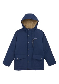 Patagonia Infurno Hooded Jacket (Little Boys & Big Boys)