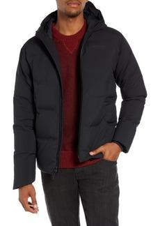 Patagonia Jackson Glacier Jacket