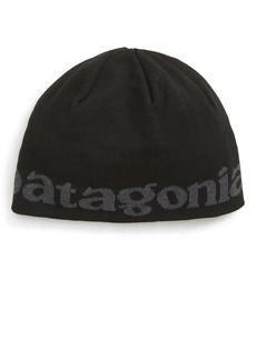 Patagonia Knit Cap