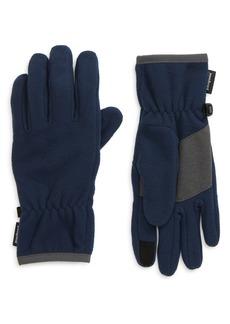 Patagonia KS Synch Gloves (Little Boy & Big Boy)