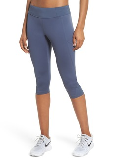 Patagonia Lightning Rock Crop Leggings